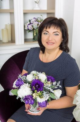 Single female Larisa, 47 y/o, from Kharkov, looking for male, girls for . Women from Ukraine. I am looking for serious and long-term relations. I am serious and hard-working woman and I am responsible for my life. When I was married I resolve everything and my ex just accepted it. I am active woman by life, I have fire inside and desire to move ahead..