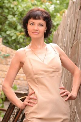 Single female Olga, 44 y/o, from Kharkov, looking for male, girls for . Women from Ukraine. I am sincere and tender woman, I was not so happy in my previous marriage and now I want to correct this life situation. I want to love and be loved, I want to care and feel support from the side of my future soul-mate. I want to be a woman who loves and who is loved..