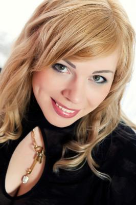 Single female Nataly, 44 y/o, from Kharkov, looking for male, girls for . Women from Ukraine. just look.