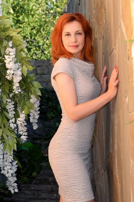 Single female Victoria, 42 y/o, from Kharkov, looking for male, girls for . Women from Ukraine. I am sincere and very kind-hearted woman. I am able to feel compassion and sympathy and be good and caring wife. Family, Marriage,Harmony what I am looking for. no games, no flirt only serious relations..