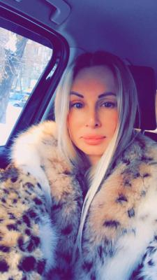 Single female Elena, 46 y/o, from Kharkov, looking for male, girls for . Women from Ukraine. My name is elena, i am from Kharkov, have daughter Margo and i am looking for man who wants to find here not games but serious relations.. I want to meet man who is ready for real meeting with me and for serious actions... If you feel that you are such kind of man and we will start our communication and may be God will present us LOVE!!!.