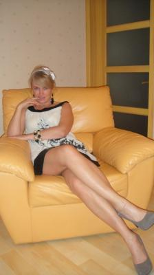 Marriage Agency Russian Speaking 94